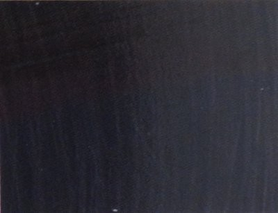 Black (1.2)