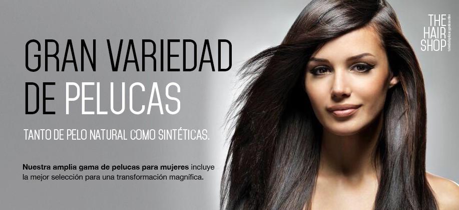 pelucas-sinteticas