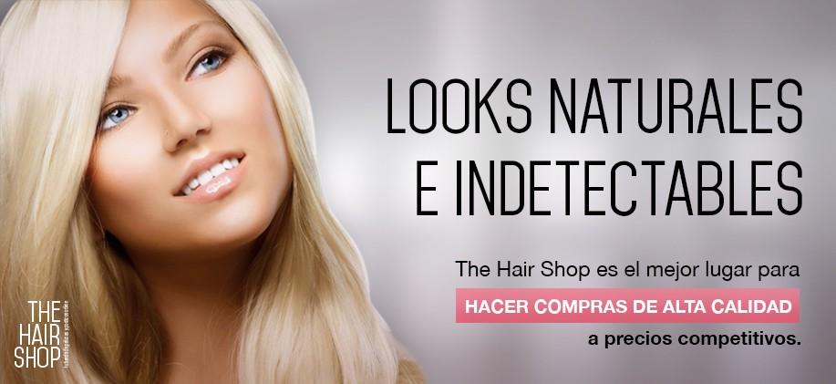 pelucas-naturales